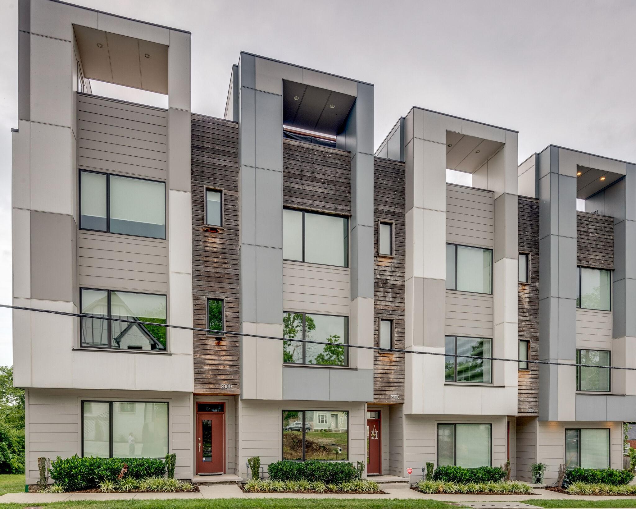 200c Oceola Ave Property Photo