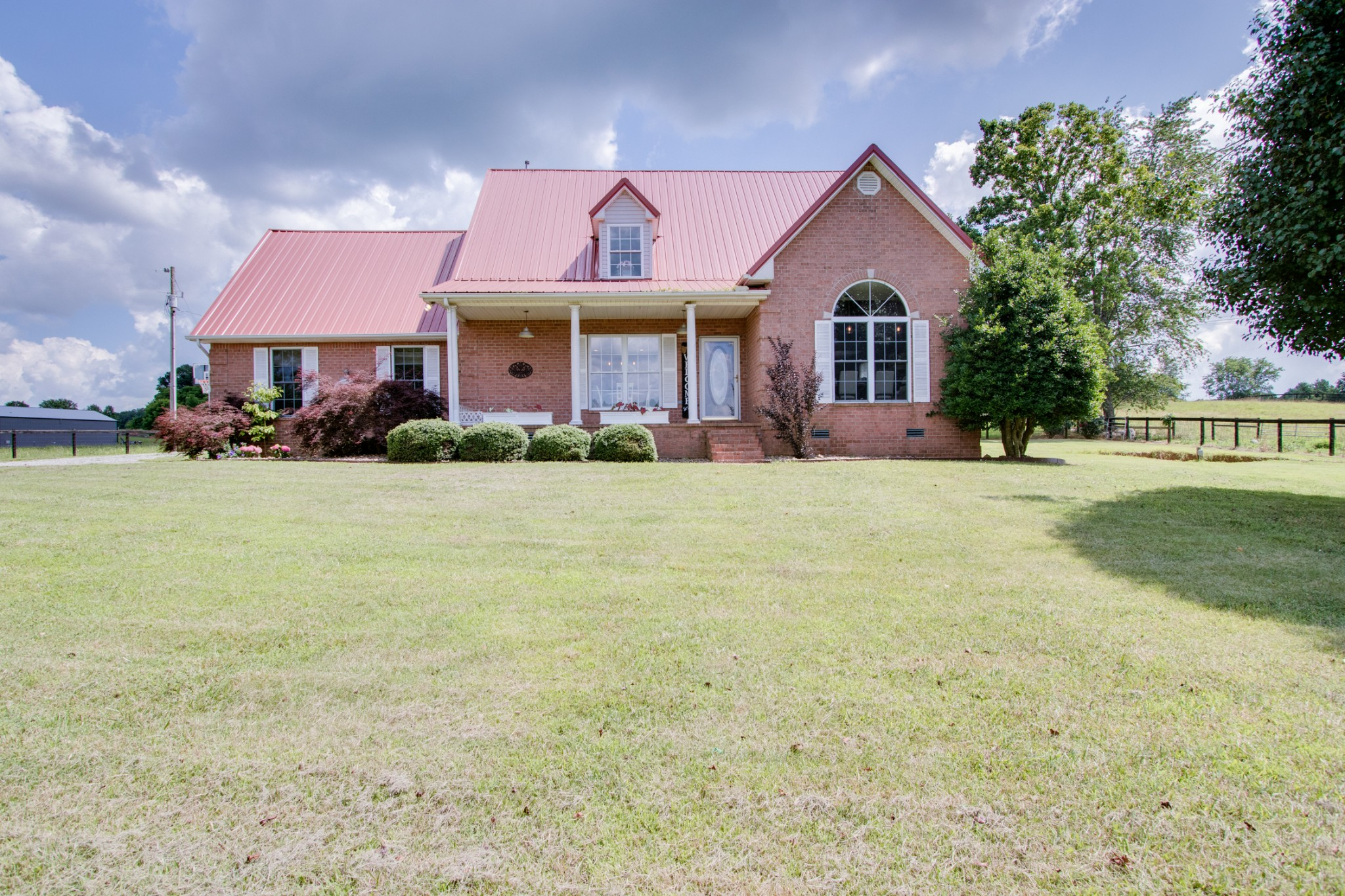 6801 Bethlehem Rd Property Photo - Springfield, TN real estate listing