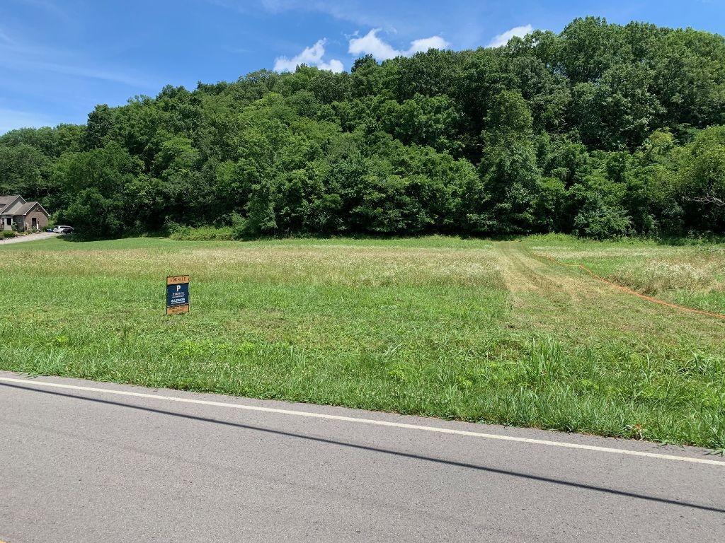 0 Madison Creek Road Property Photo