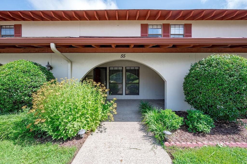 210 Old Hickory Blvd #55 Property Photo - Nashville, TN real estate listing
