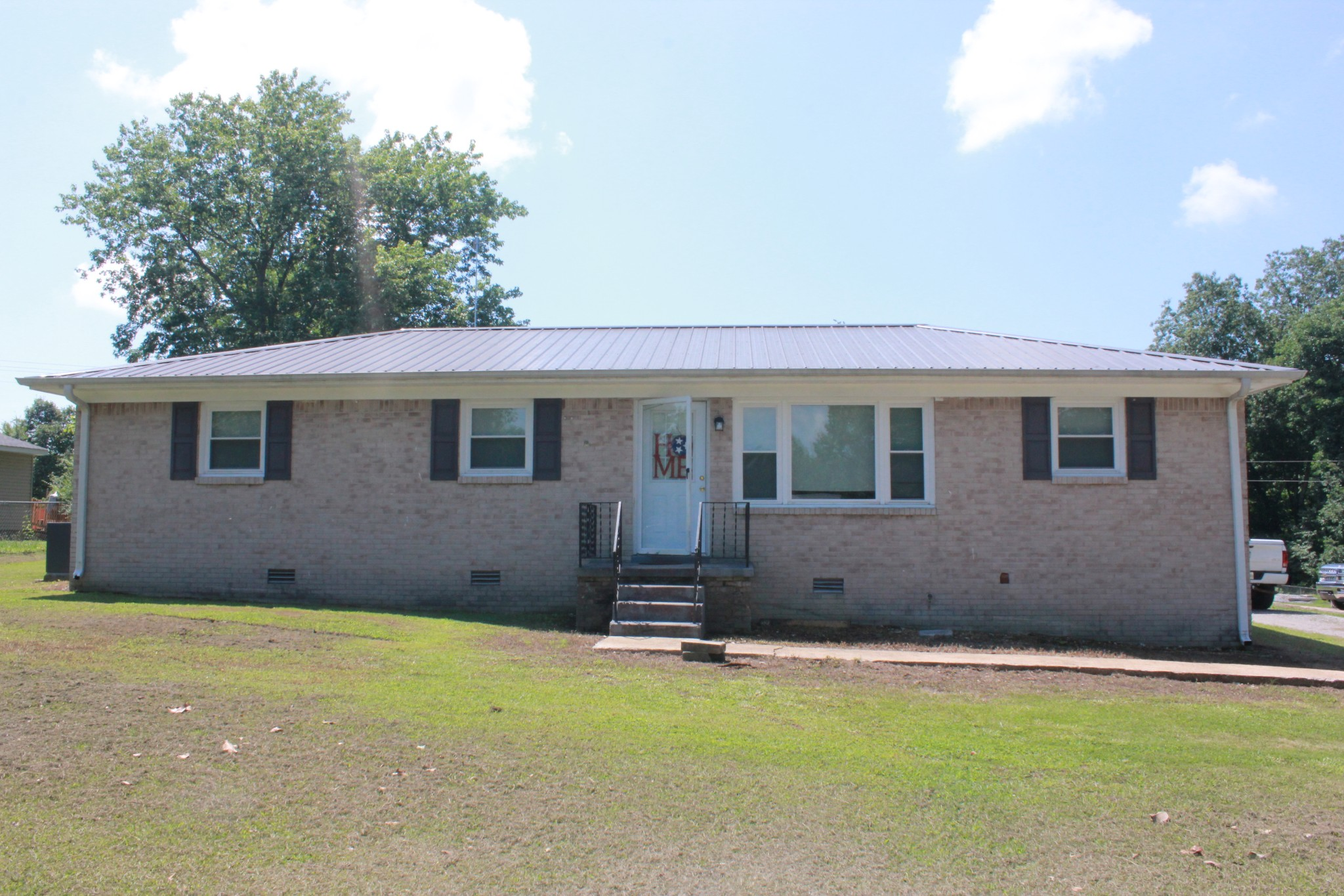 1381 Oak Grove Rd Property Photo - Goodspring, TN real estate listing