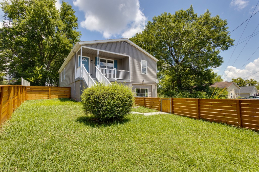 241 Warrior Rd Property Photo - Madison, TN real estate listing