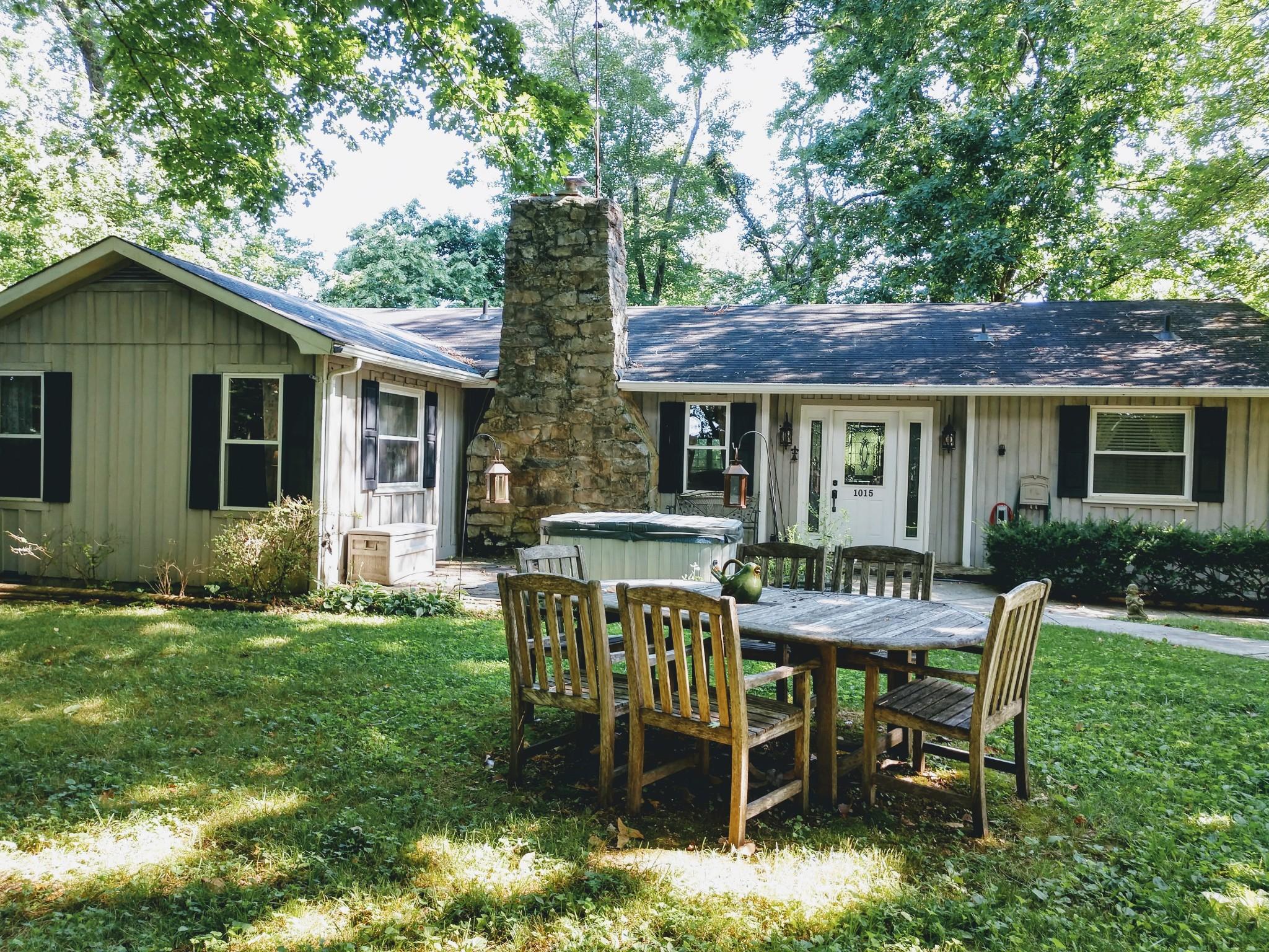 1015 Poplar Flatt Rd Property Photo