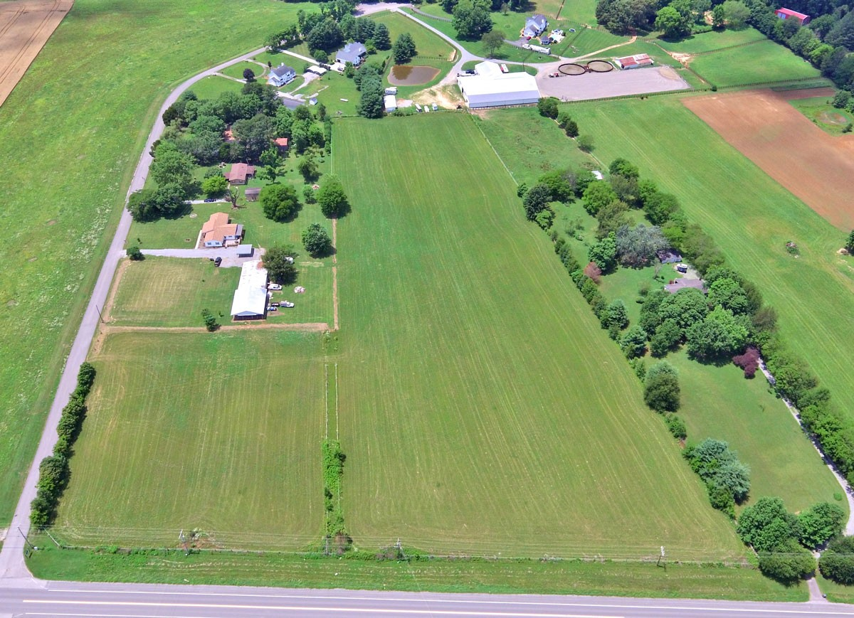 0 Guthrie Property Photo - Cross Plains, TN real estate listing