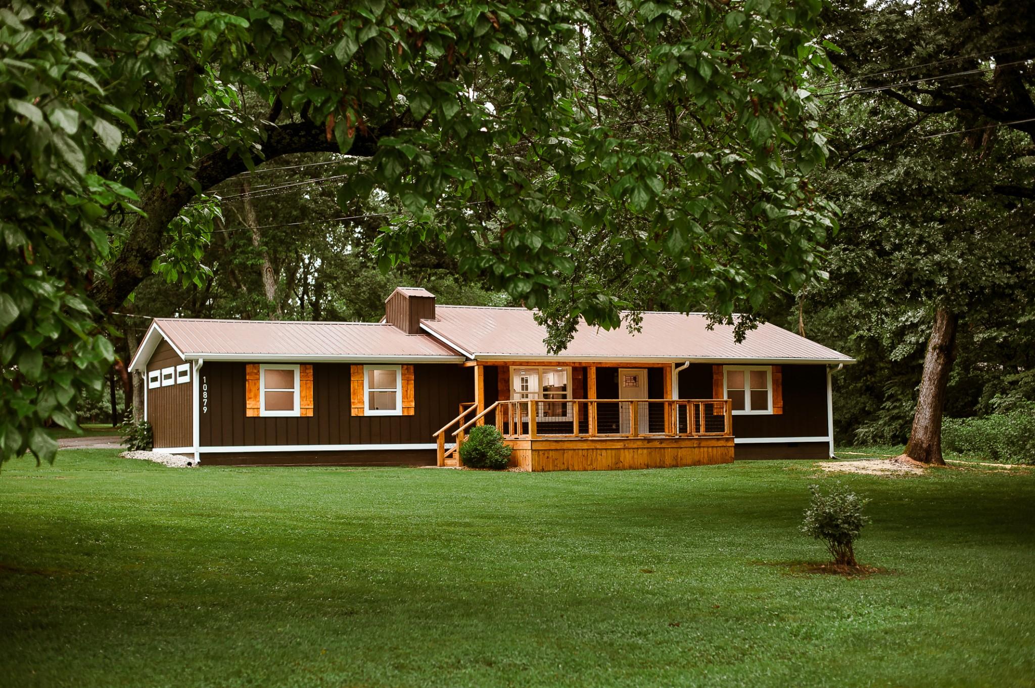 10879 US 41 Property Photo - Monteagle, TN real estate listing