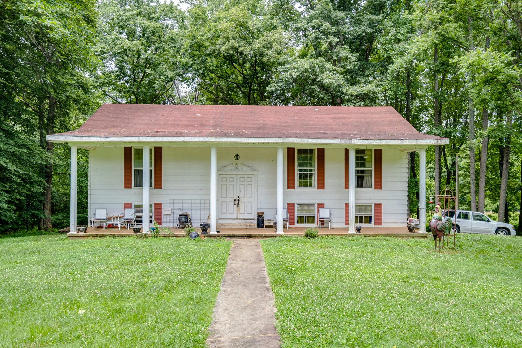 2082 Little Trace Creek Rd Property Photo - Red Boiling Springs, TN real estate listing