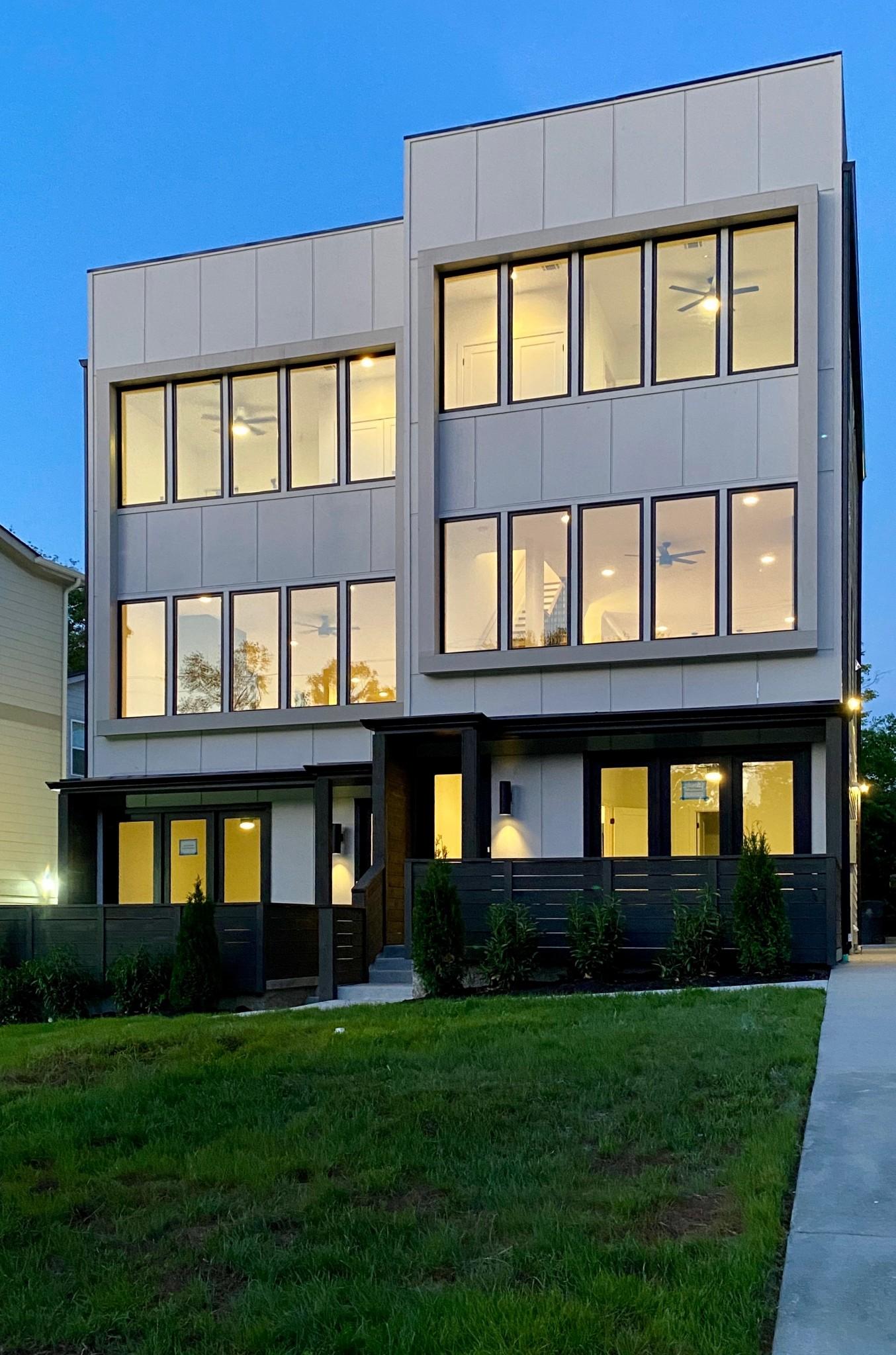 120C Oceola Ave Property Photo