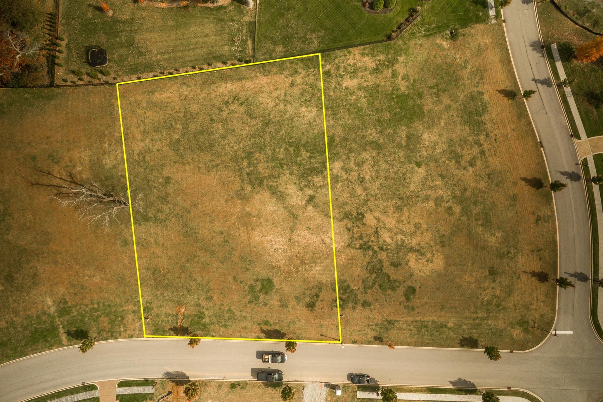 1262 Plantation Blvd Property Photo