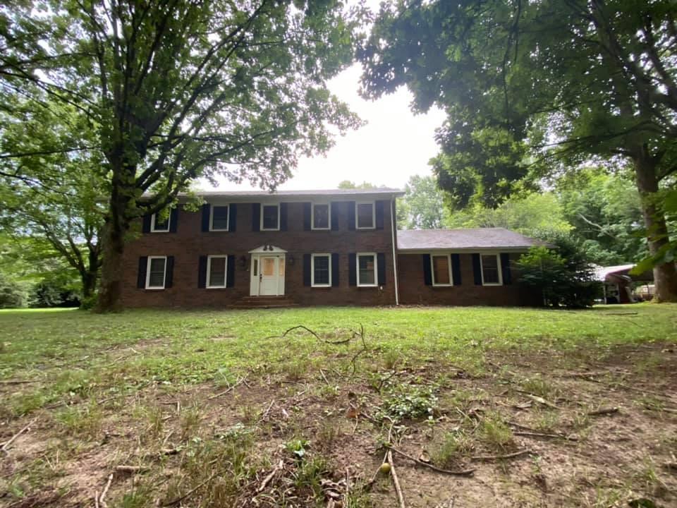 1370 Siloam Church Rd Property Photo - Westmoreland, TN real estate listing