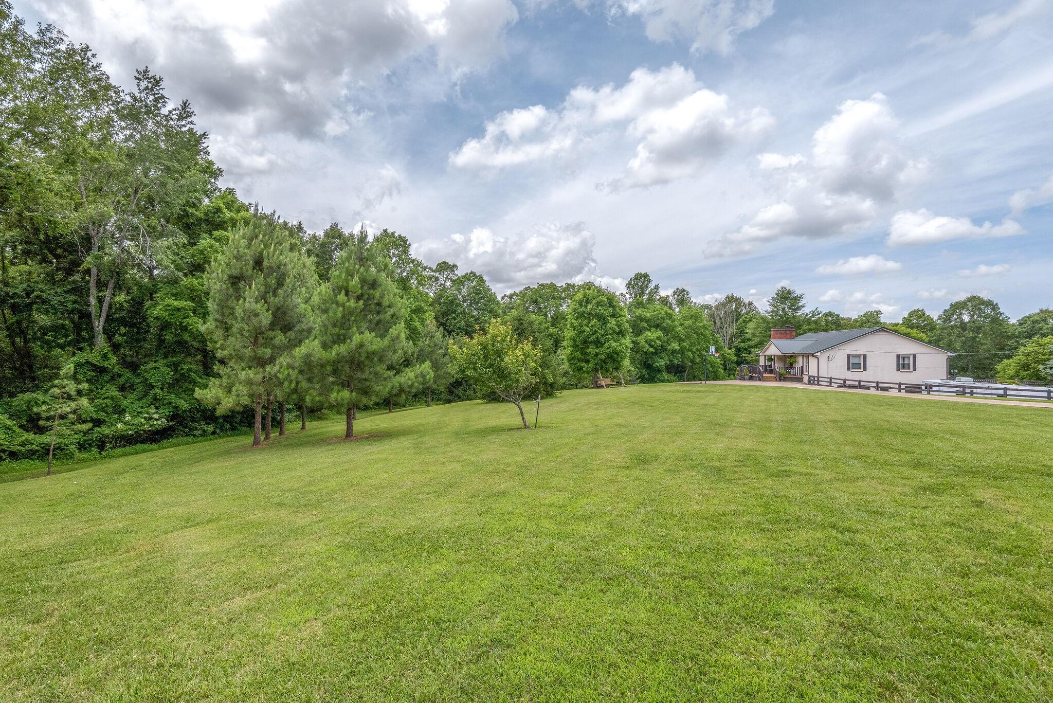 8194 Jackman Rd Property Photo - Joelton, TN real estate listing