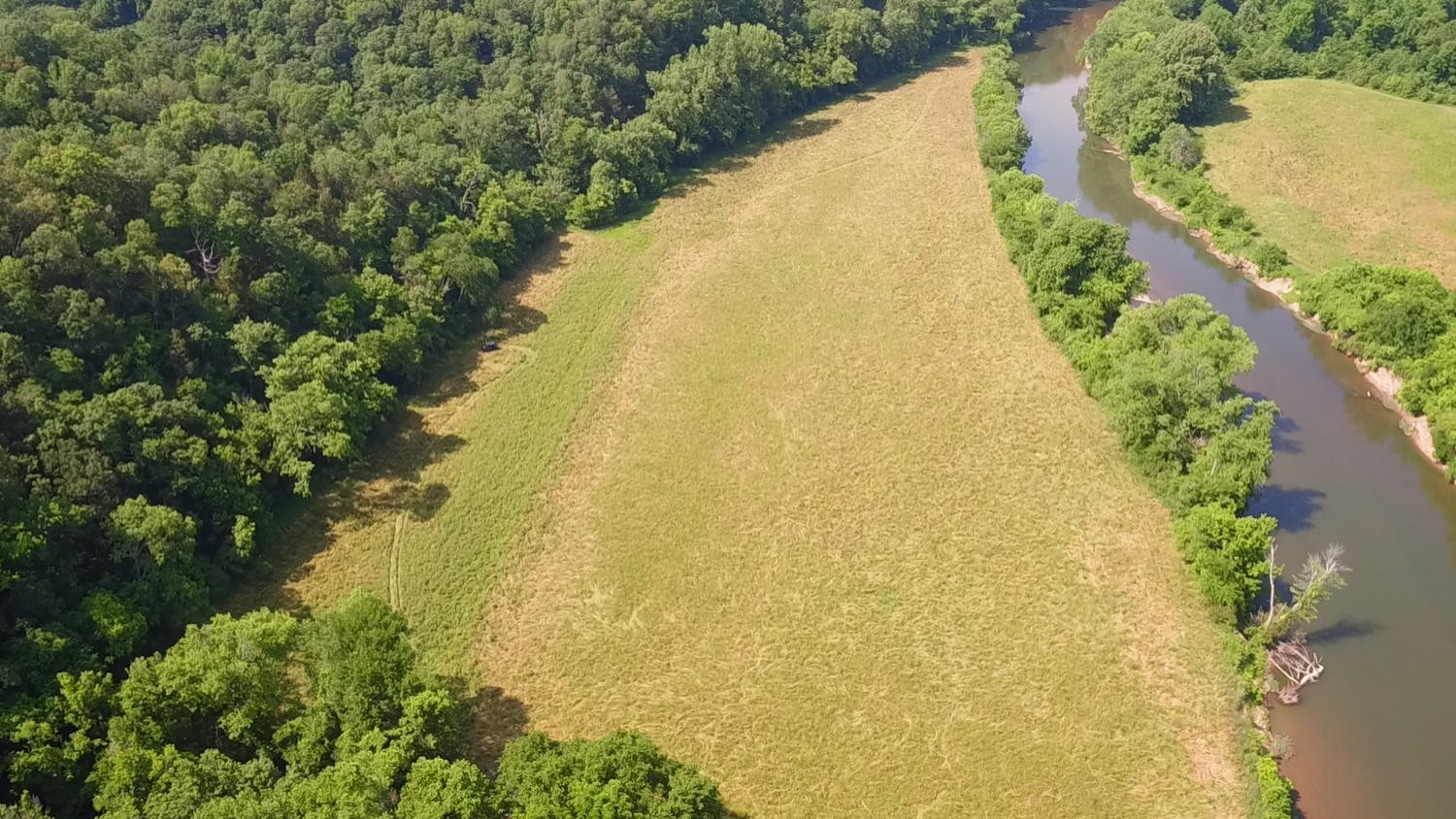 1251 Butterworth Rd Property Photo - Kingston Springs, TN real estate listing