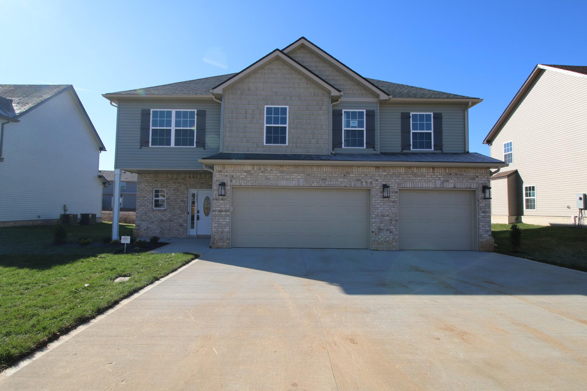 408 Autumn Creek Property Photo