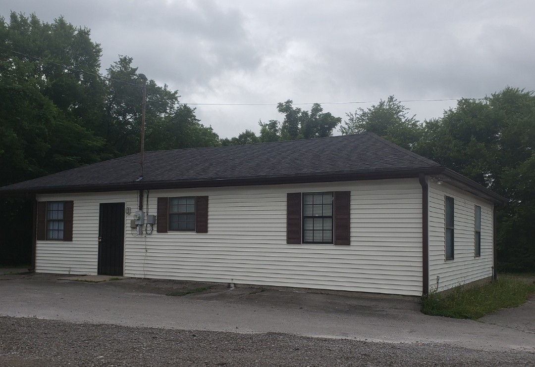 36287 Nashville Hwy Property Photo - Alexandria, TN real estate listing