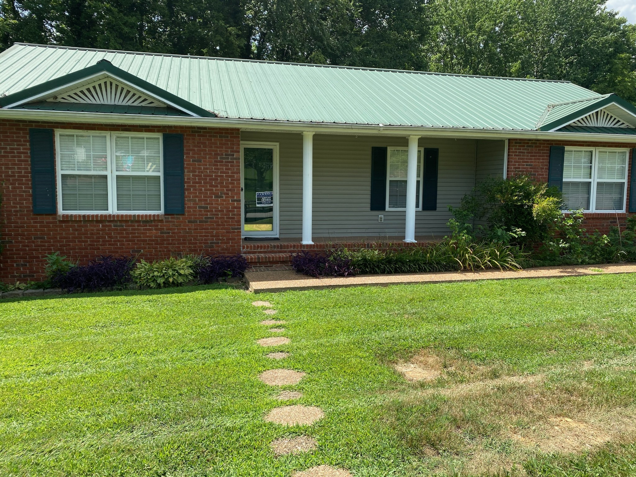 133 Cumberland Cove Dr Property Photo - Carthage, TN real estate listing
