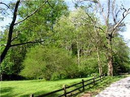 0 Ingman Farm Rd Property Photo - Tracy City, TN real estate listing