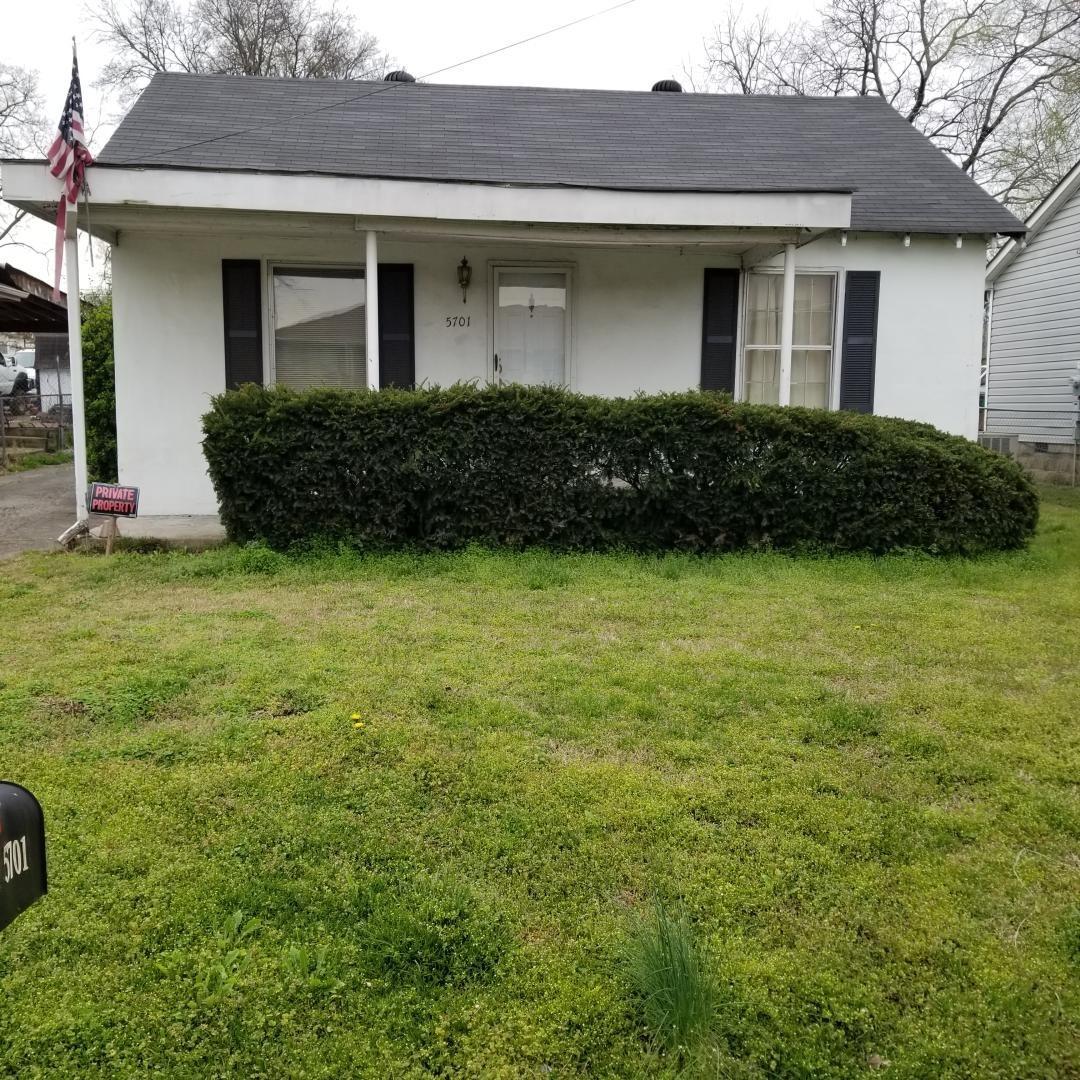 5701 Leslie Ave Property Photo
