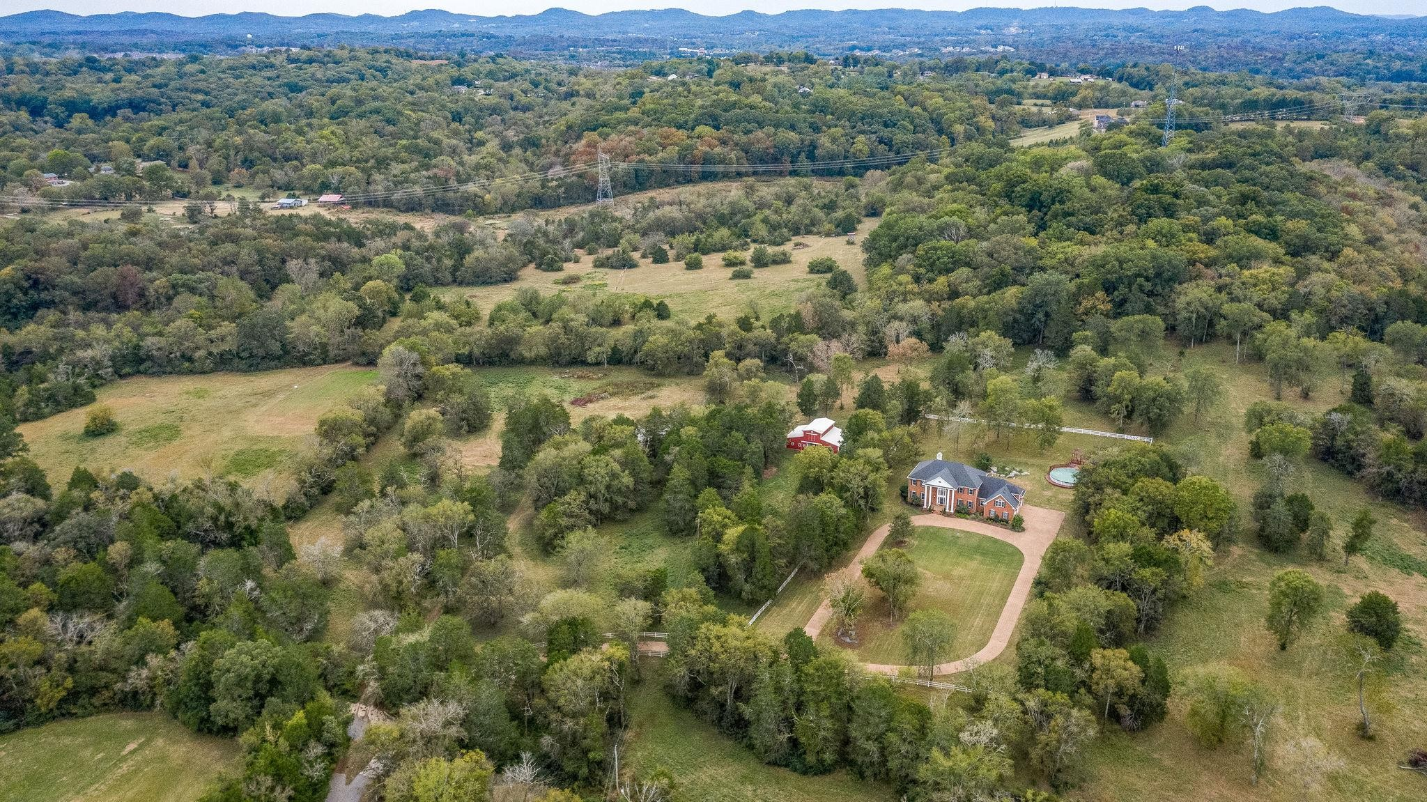 14141 Old Hickory Blvd Property Photo - Antioch, TN real estate listing