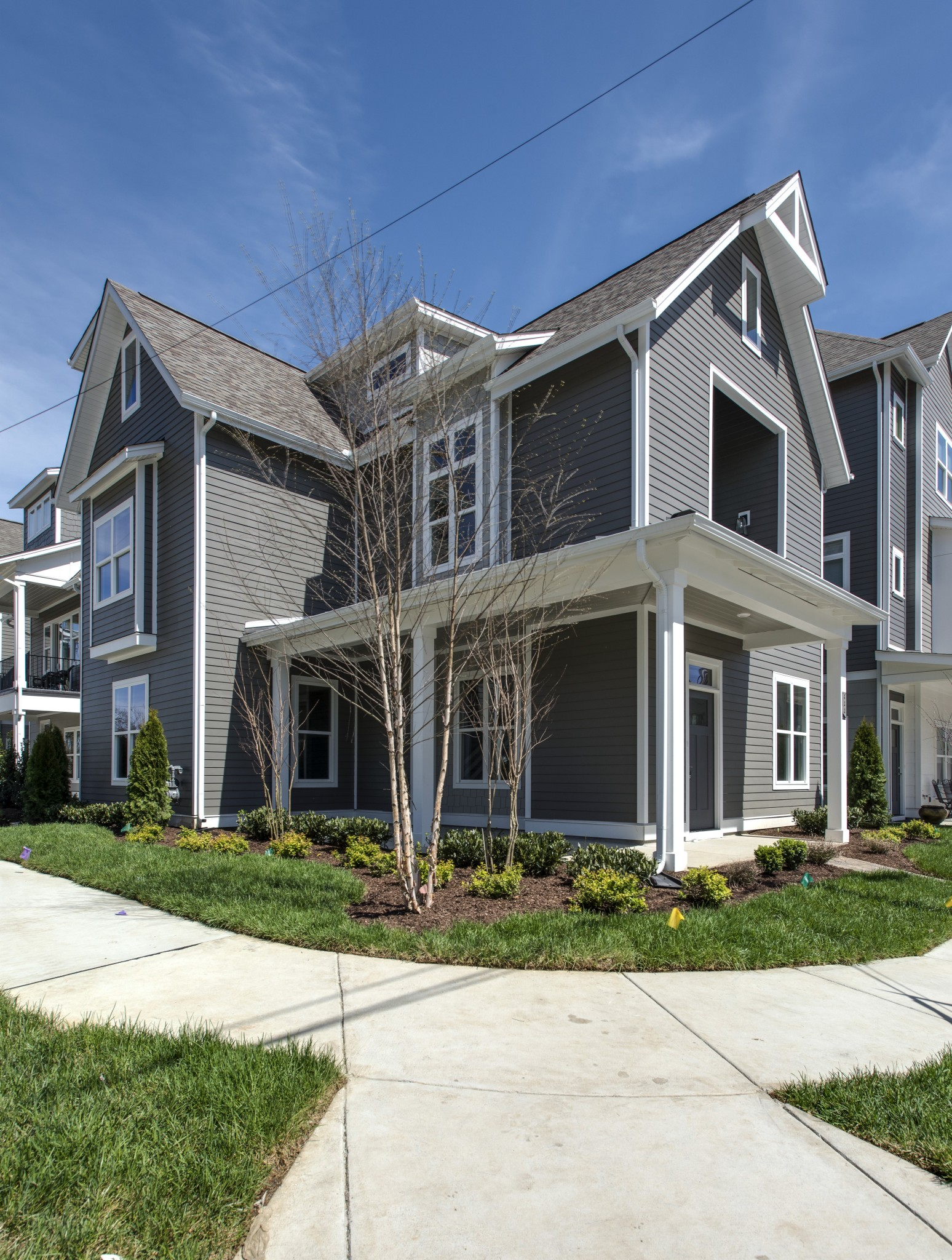 444 Merritt Ave Property Photo - Nashville, TN real estate listing