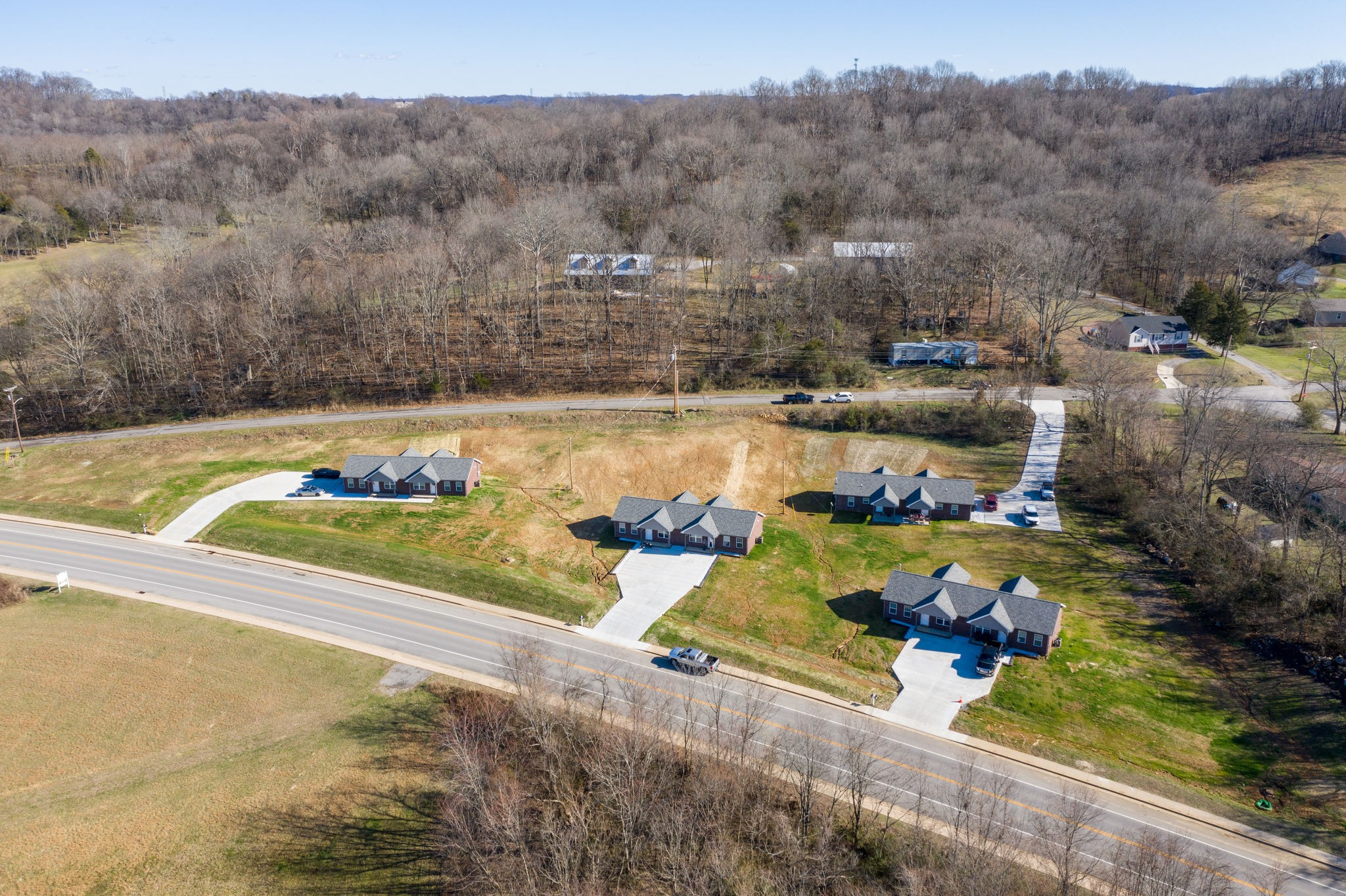 407 Sims Ave Property Photo - Wartrace, TN real estate listing
