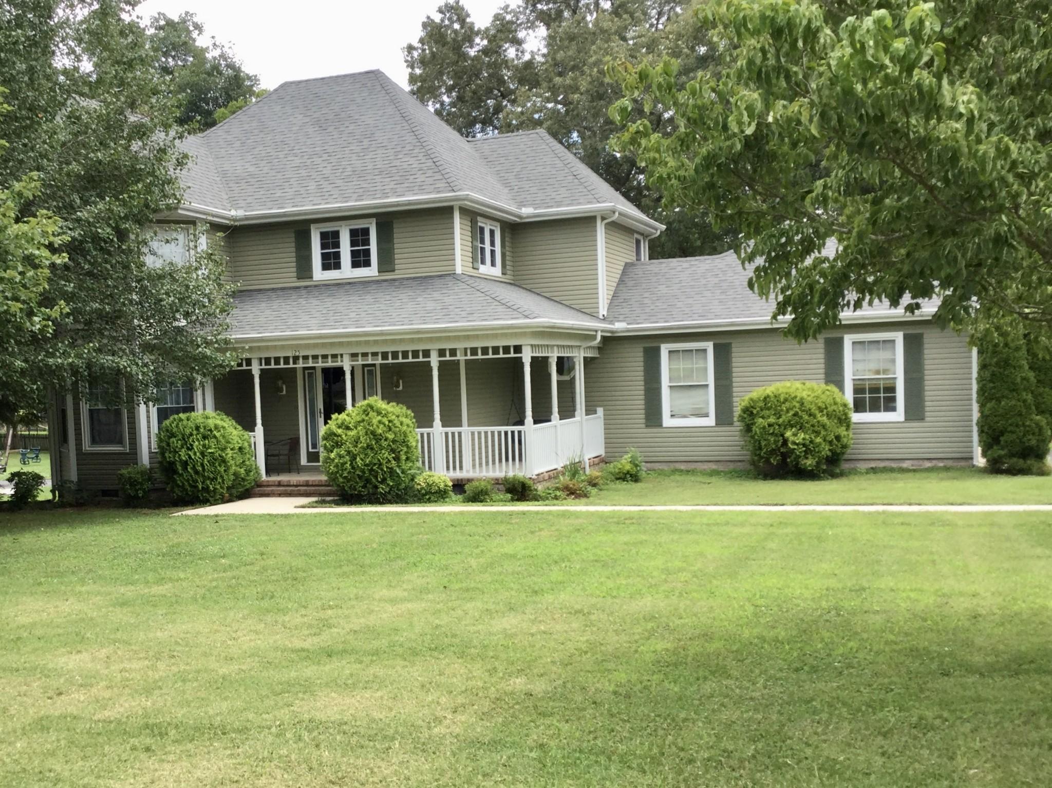 Brookfield Estates Real Estate Listings Main Image