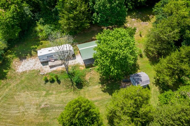 0 Enigma Property Photo - Chestnut Mound, TN real estate listing