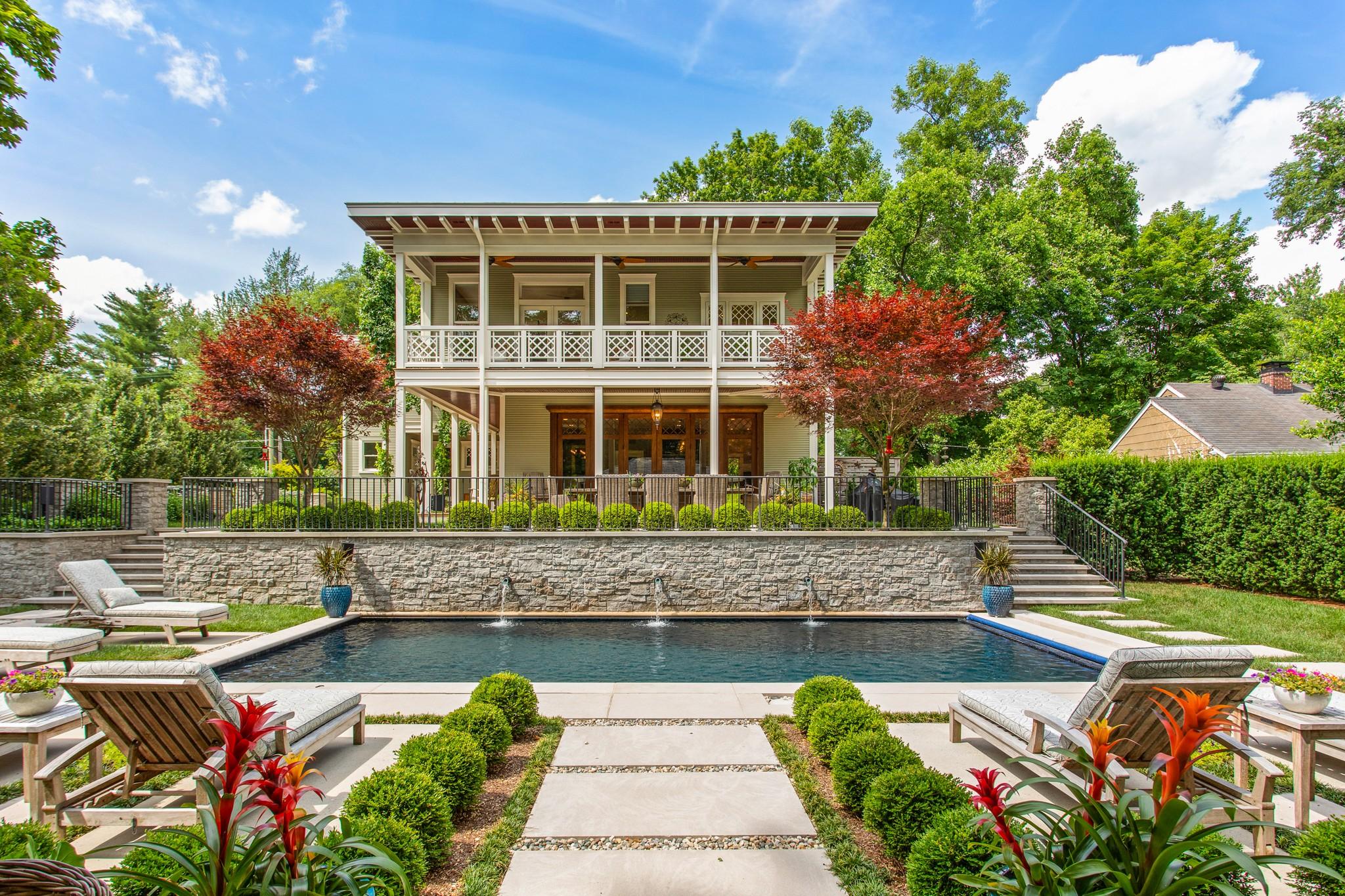 1015 Clifton Ln Property Photo - Nashville, TN real estate listing