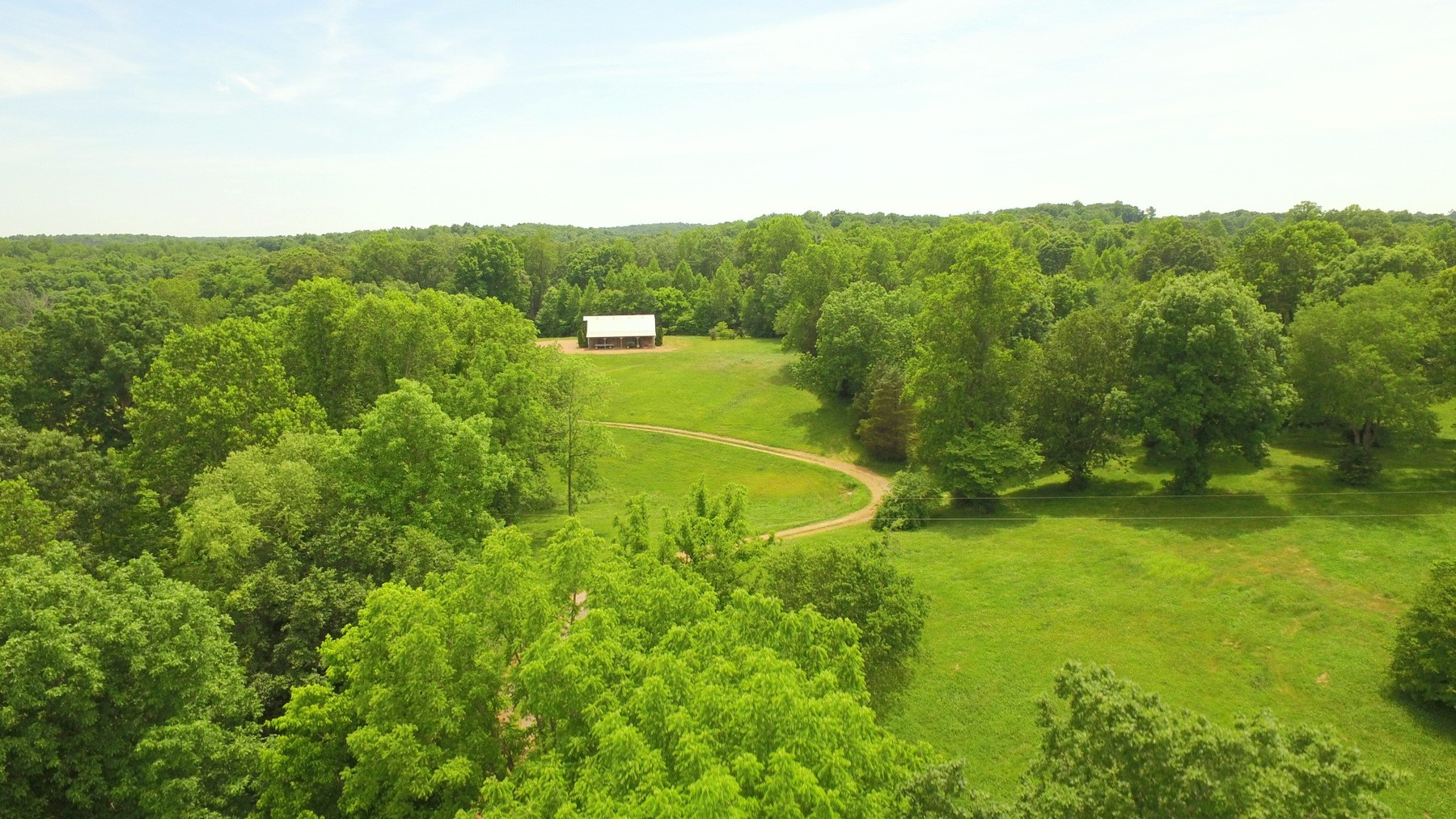 0 Taylor Cemetery Rd Property Photo - Franklin, TN real estate listing