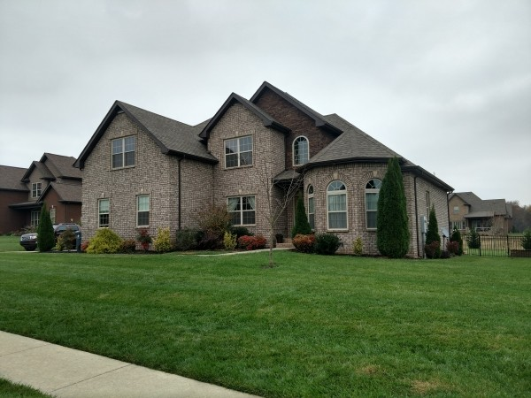 3137 Randle Brothers Ln Property Photo - Clarksville, TN real estate listing