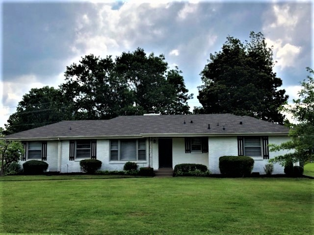 195 Maxwell Dr Property Photo - Clarksville, TN real estate listing