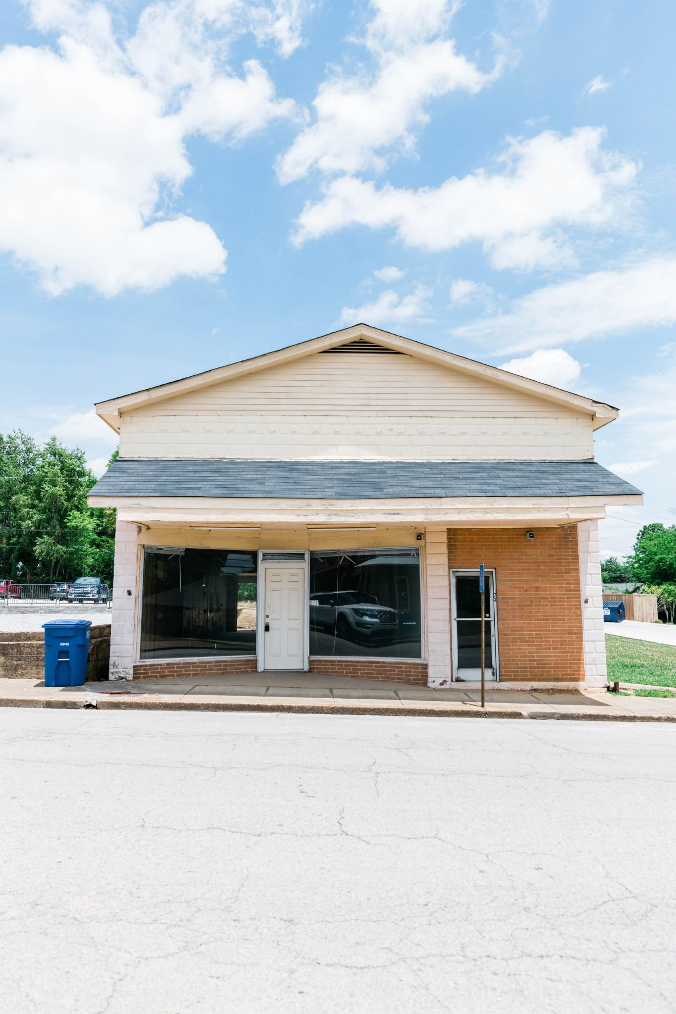 123 Bluegrass Ave Property Photo