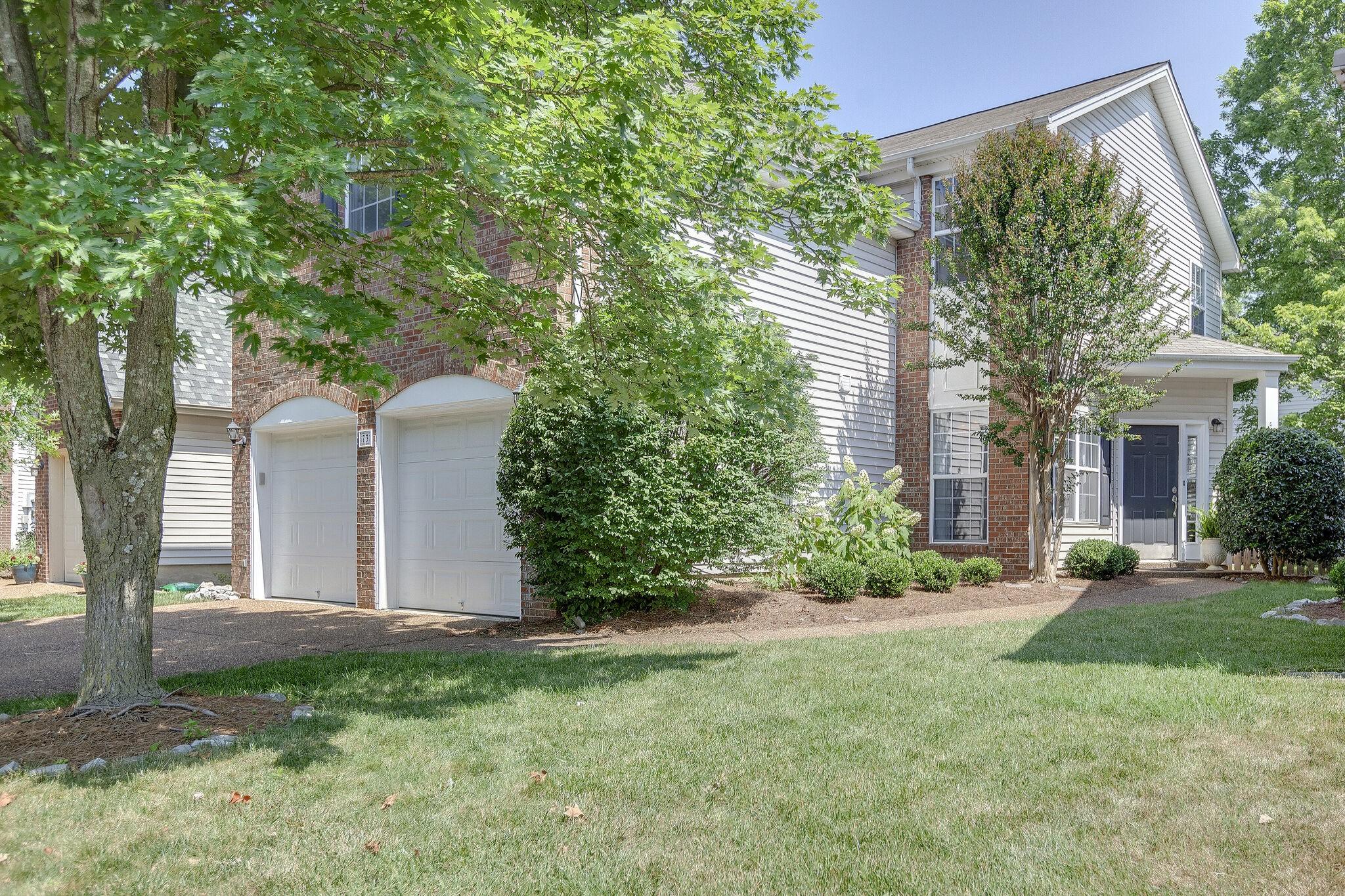 73 Cromford Pl Property Photo - Franklin, TN real estate listing