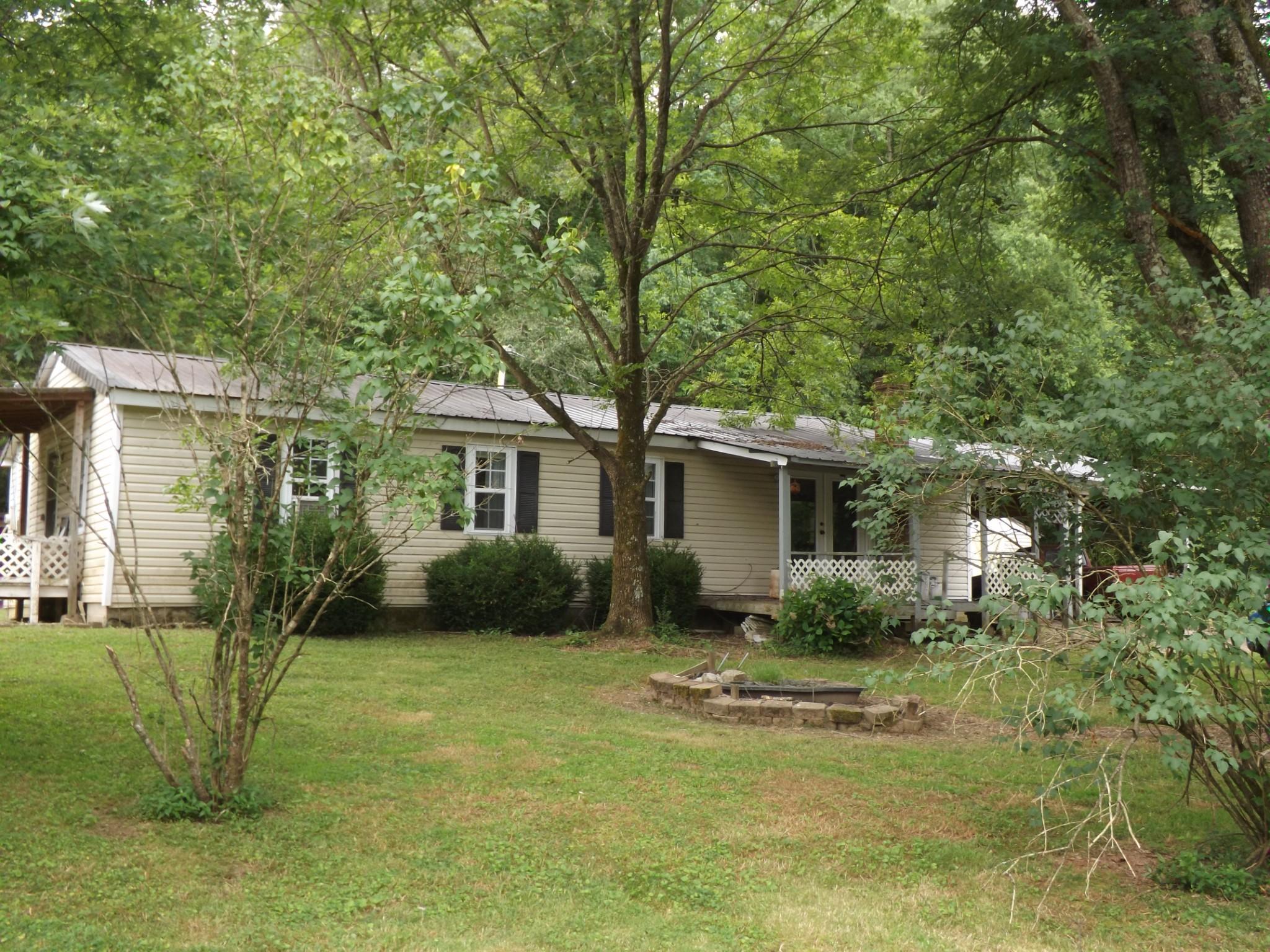 9515 Bethel Rd Property Photo - Prospect, TN real estate listing