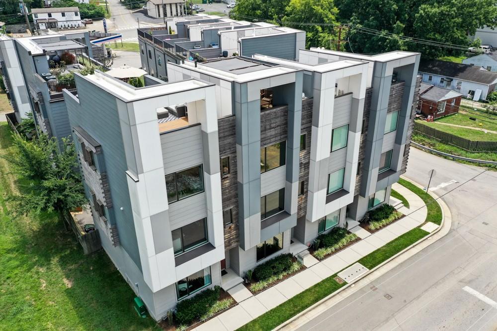 200d Oceola Ave Property Photo