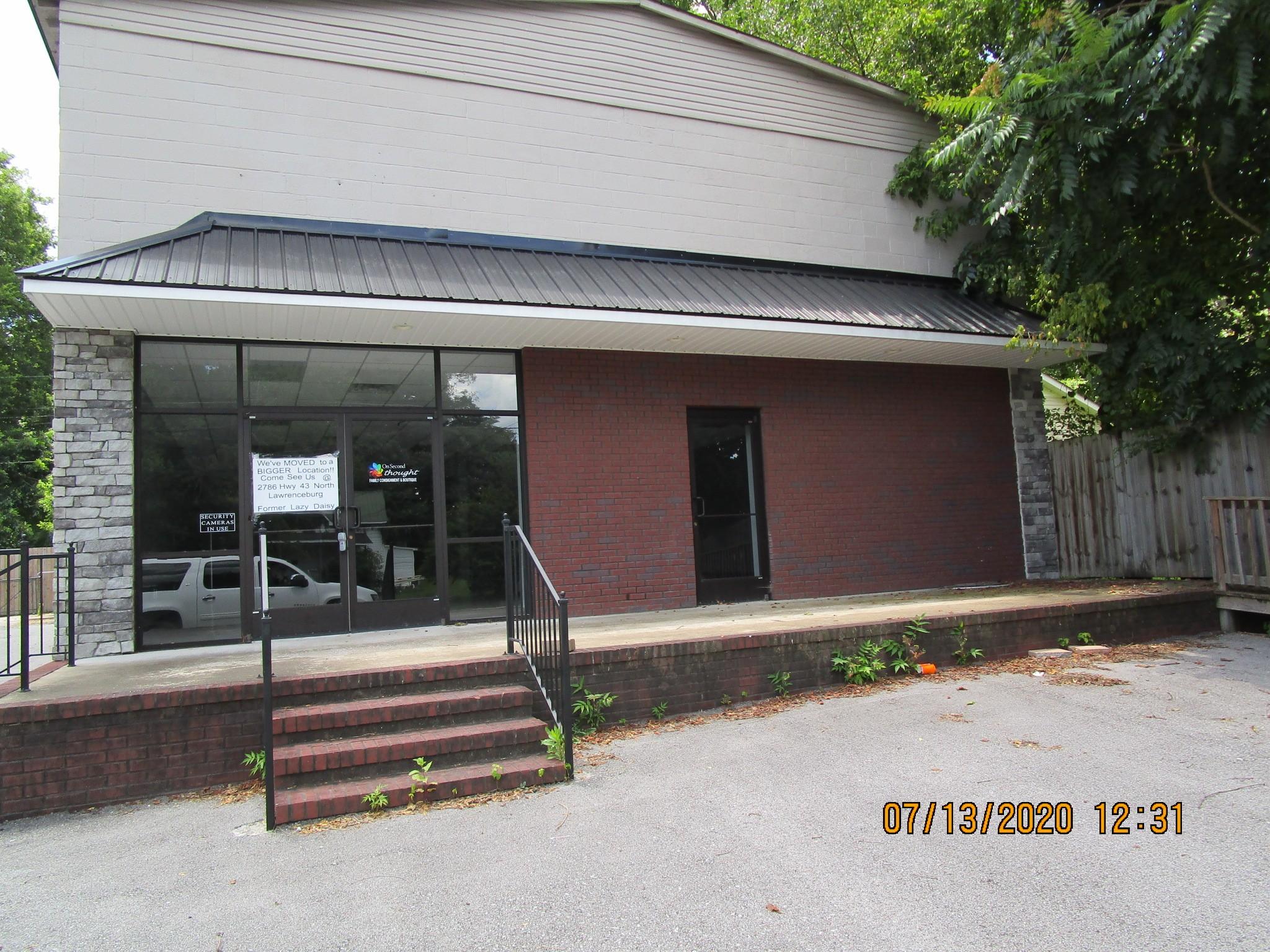 313 2nd St Property Photo