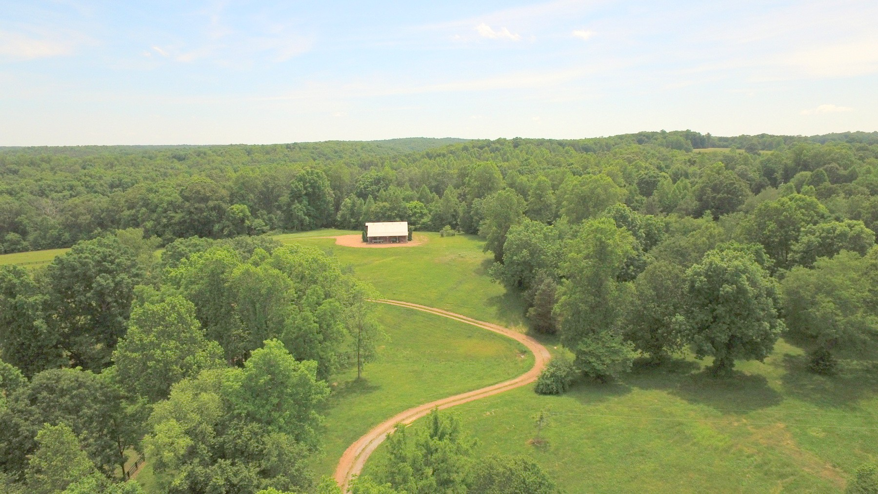0 Pinewood Rd Property Photo - Franklin, TN real estate listing