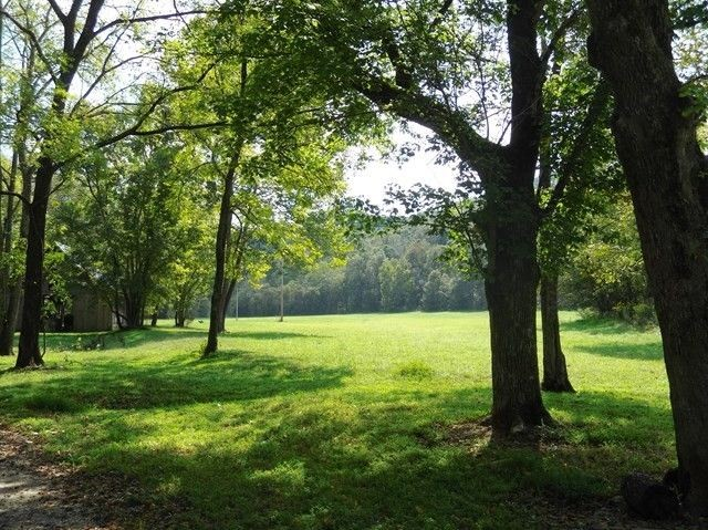 2791 Ensor Hollow Road Property Photo - Buffalo Valley, TN real estate listing
