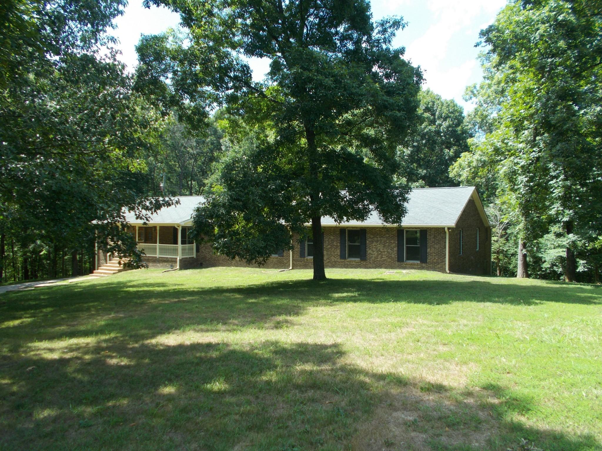 5707 Higdon Rd Property Photo - Joelton, TN real estate listing