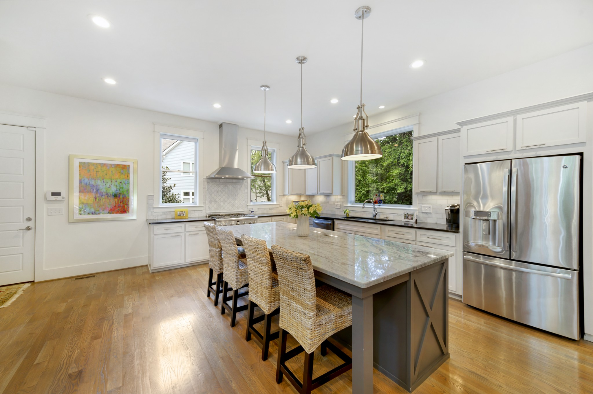104 Woodmont Cir Property Photo - Nashville, TN real estate listing