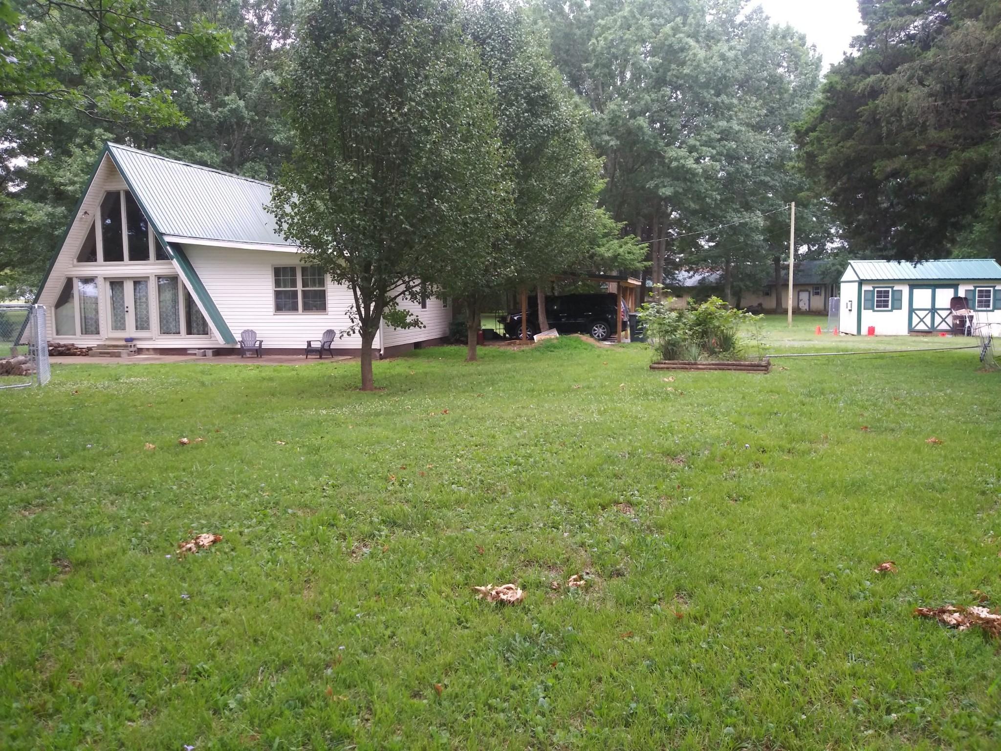 168 Hurricane Grove Rd Property Photo