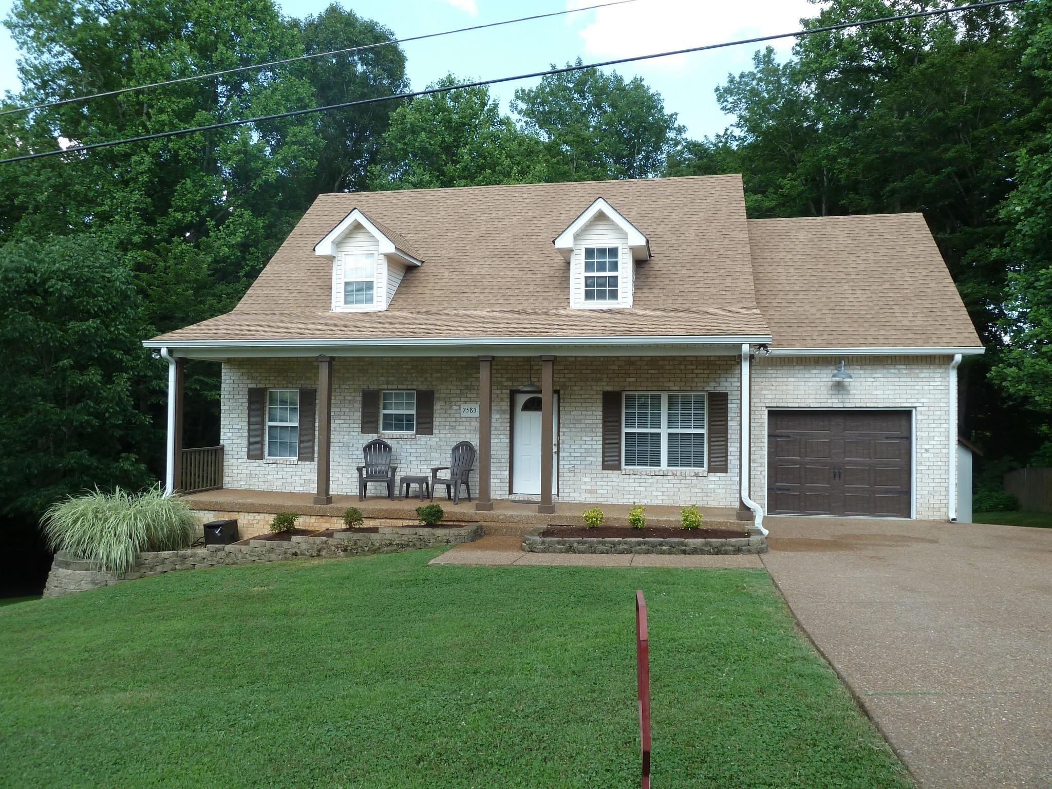 Cherokee Hills Ph 2 Real Estate Listings Main Image