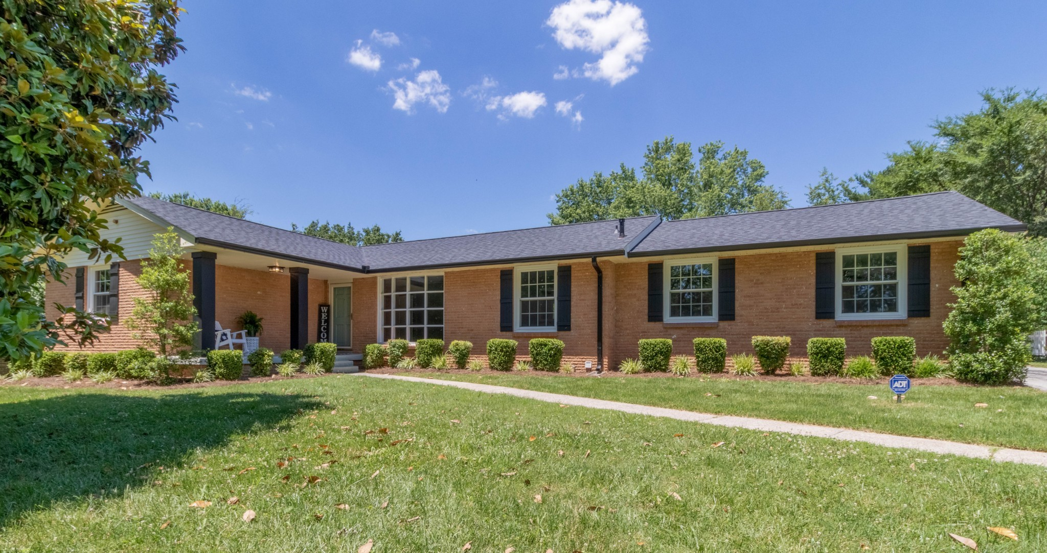 314 Kimbrough Rd Property Photo - Clarksville, TN real estate listing