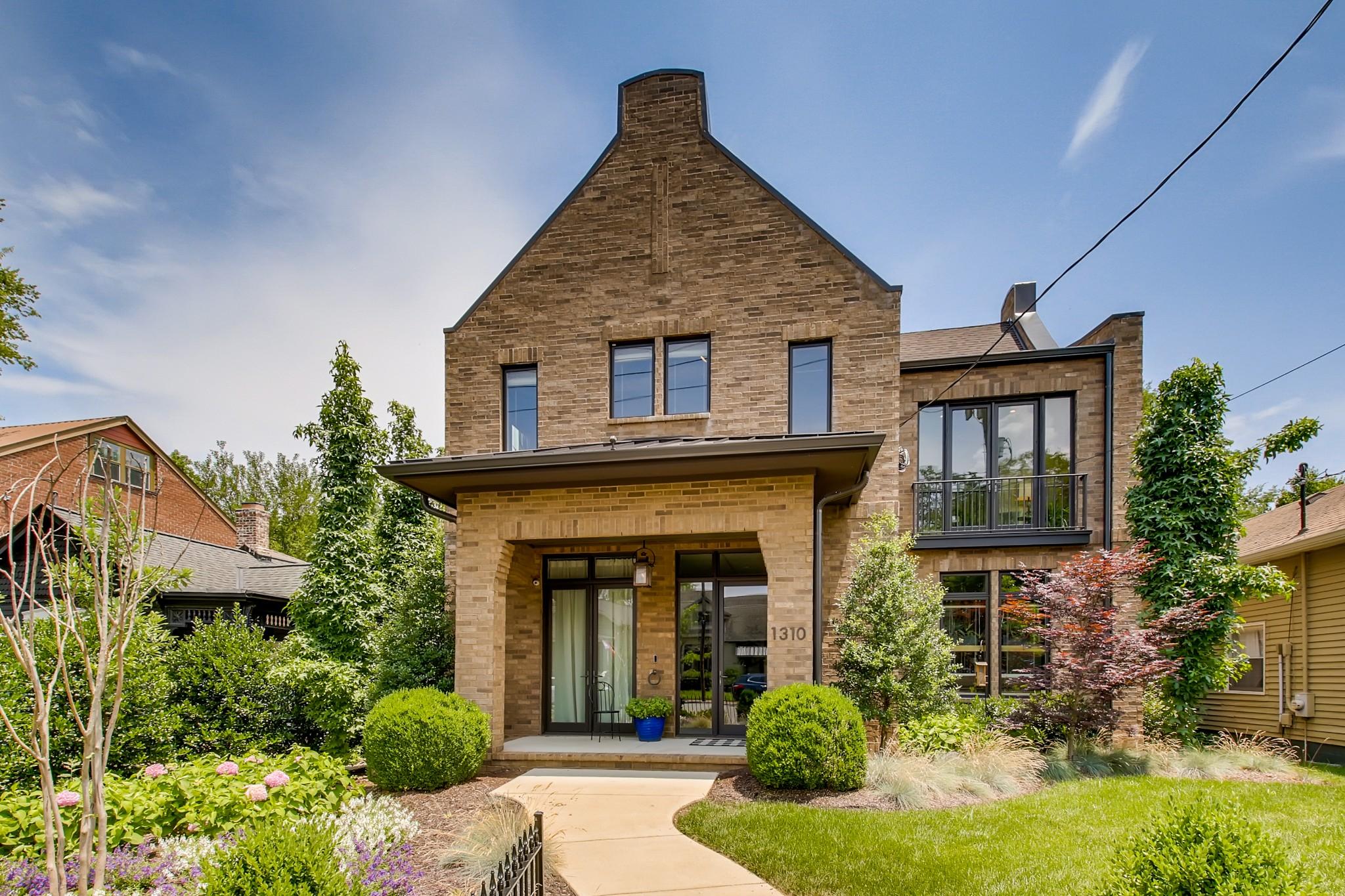 37208 Real Estate Listings Main Image