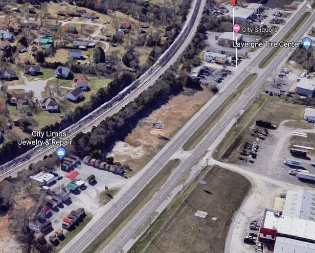 5450 Murfreesboro Rd Property Photo