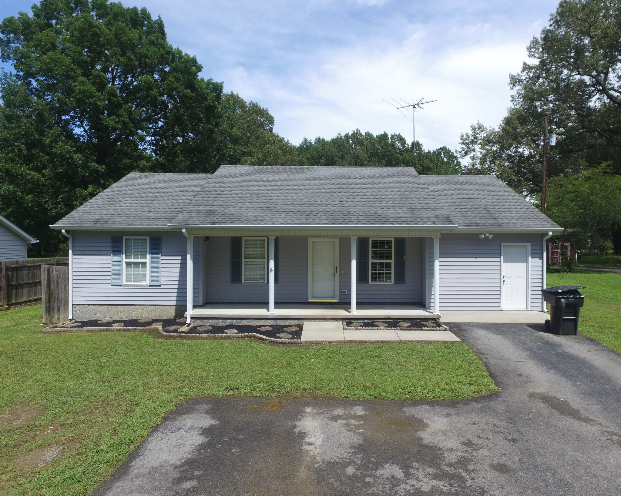 1350 Ovoca Rd Property Photo - Tullahoma, TN real estate listing