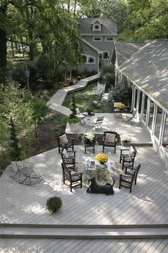 1811 Beech Ave Property Photo - Nashville, TN real estate listing