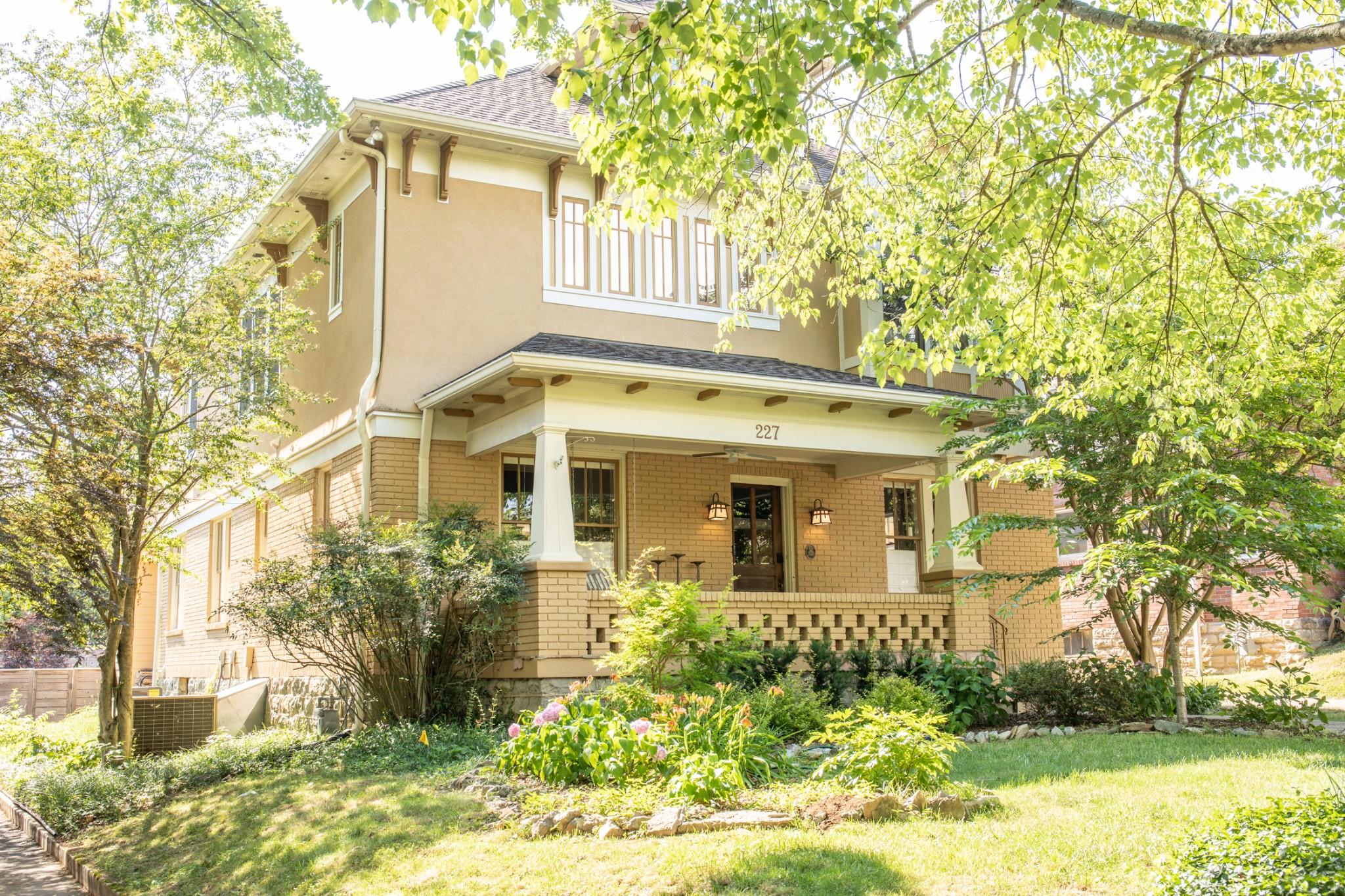 227 Carden Ave Property Photo