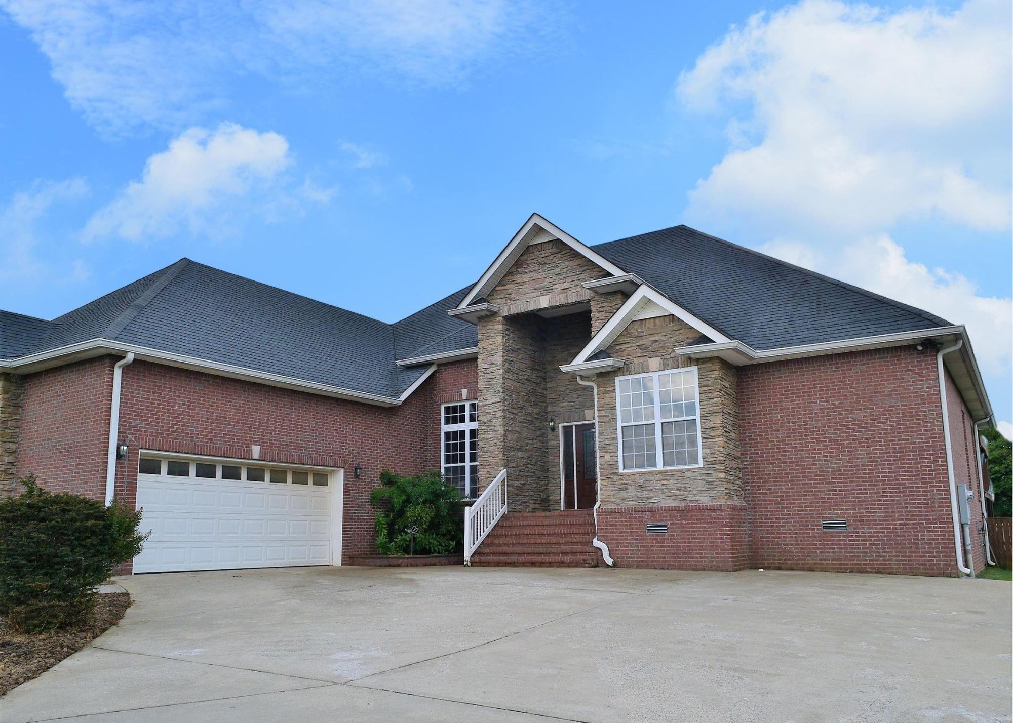3588 Drake Rd Property Photo - Adams, TN real estate listing