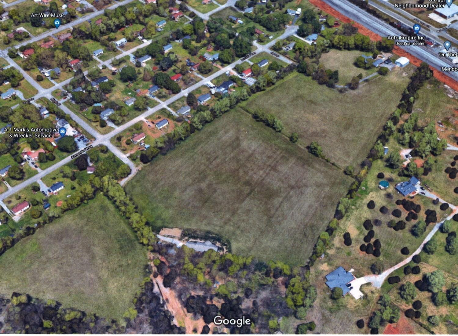 8898 Maple St Property Photo - Murfreesboro, TN real estate listing