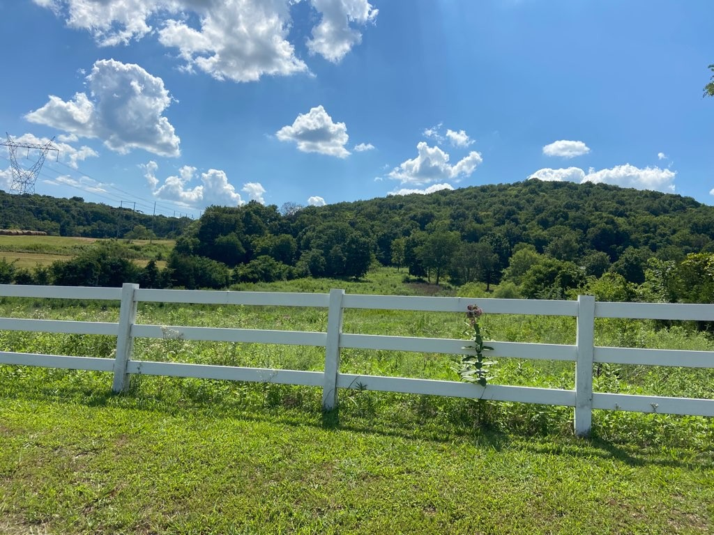 2298 Turner Rd Property Photo - Watertown, TN real estate listing
