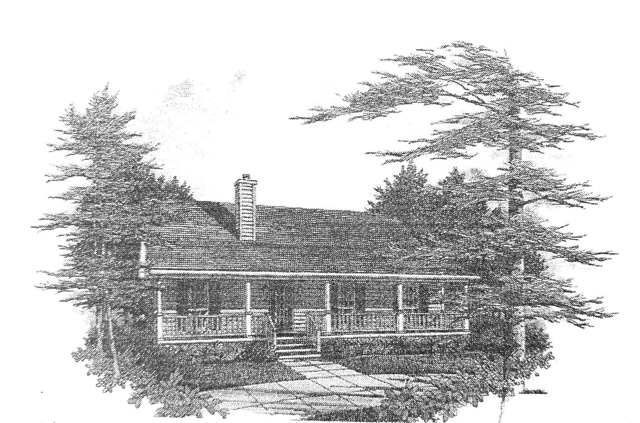 1705 Haley Rd Property Photo - Smithville, TN real estate listing